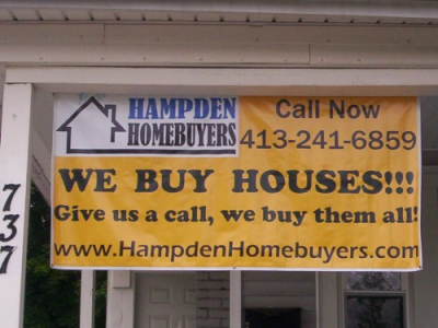 Learn How to Sell Your House Fast in West Springfield, Chicopee and Western MA!
