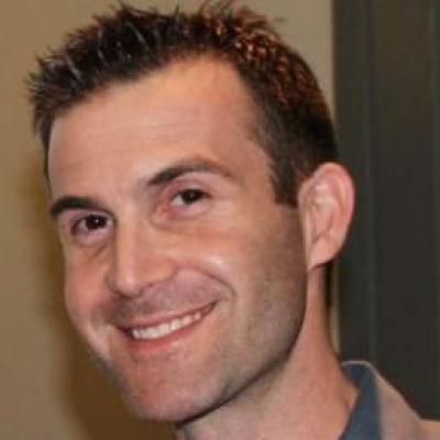 Meet the Real Estate Tech Entrepreneur: Joshua Dorkin