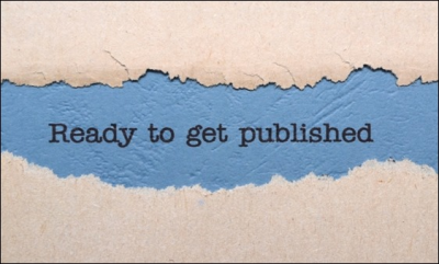 Kindle Publishing: Keep It Simple + MORE