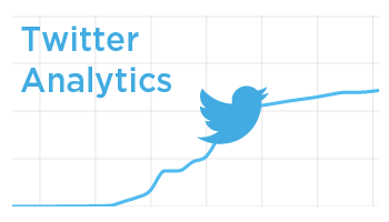 New Twitter Analytics, 10 Quick Metrics You Can Use Today