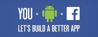 Coming soon to Android: Photo saving direct from Facebook?
