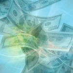Guest Post: A Spiritual Approach to Money