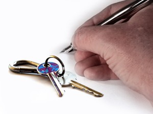 Three Tips for New Landlords