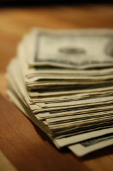 5 Pieces of Money Advice For Everyone