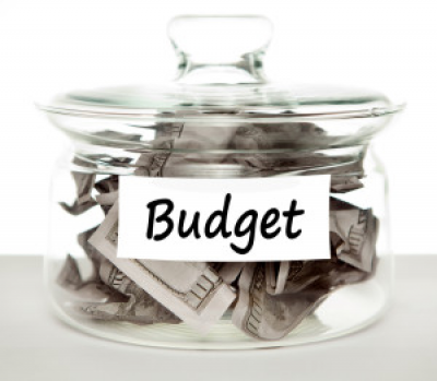Is There Such A Thing As a Normal Budget Month?
