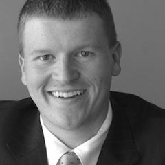 Meet the Real Estate Tech Entrepreneur: Eric Stegemann