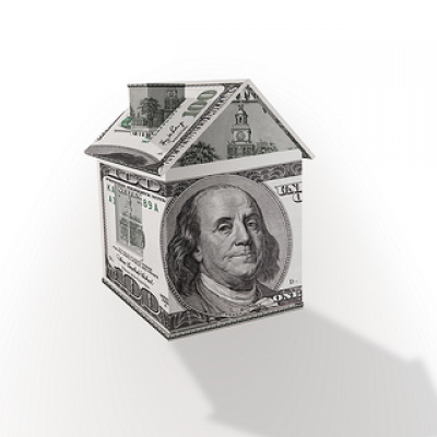 """Calculate the """"Total Cost of Homeownership"""" BEFORE Renting or Buying"""