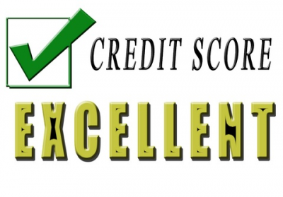 Why Are You Still Concerned About Your Credit Score