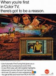 Record Broken: Americans Viewed 20 Billion Video Ads in June
