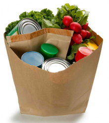 Are You Throwing Money Away?  These 15 Tips Will Save Money on Groceries.