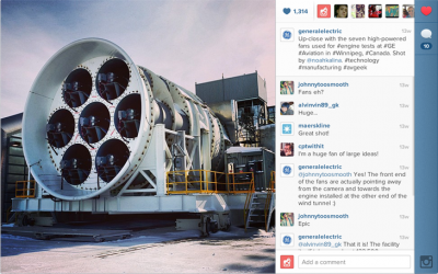 Is Your Industry Boring? Use Instagram to Make Your Company Stand Out