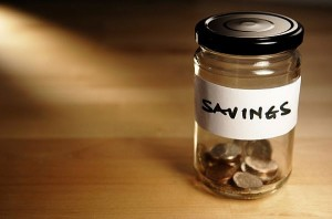 How Much Money Should You Save?