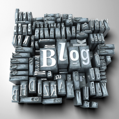The Basic Fundamentals of Guest Blogging
