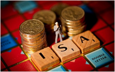 Is a Tax-free ISA Investment the Best Option for my Savings?