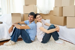 Growin' Home: How Much House Do You Really Need?