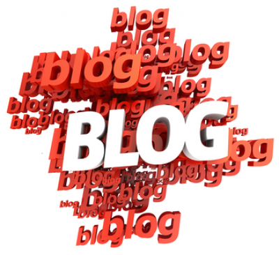 10 Ways to Promote Your Blog Effectively