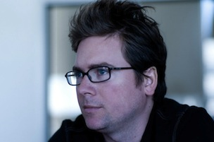 Twitter Co-Founder Biz Stone Calls For A Freemium Facebook Model