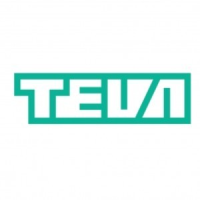 Teva (TEVA) Dividend Stock Analysis