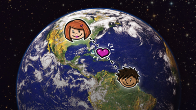 5 Things I Wish I Knew Before Starting a Long-Distance Relationship