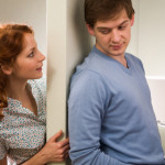 How Fear Of Intimacy Is Wrecking Your Relationship