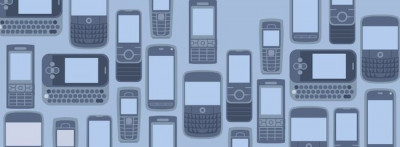 More than 100M people use Facebook on feature phones