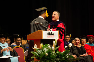 3 Ways to Graduate College Debt Free