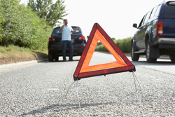 What to Do (and Not Do) When You're in a Car Accident