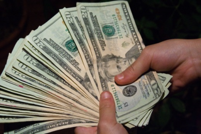 Cash Loans for Luxuries