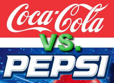 Classic Dividend Matchup: Coca-Cola ($KO) vs. Pepsi Co. ($PEP)
