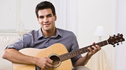 Why Learning the Guitar Is the Best Investment You Can Ever Make