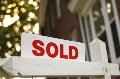 Tips To Sell Your Springfield Home Fast