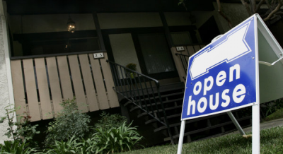 Average Rate on 30-Year Mortgage Slips to 4.31%