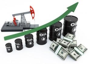 energy investing
