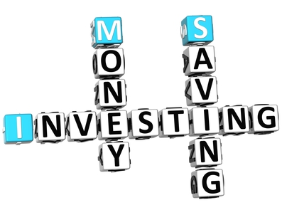 how to begin investing money