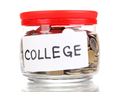 Money opportunities for college students need