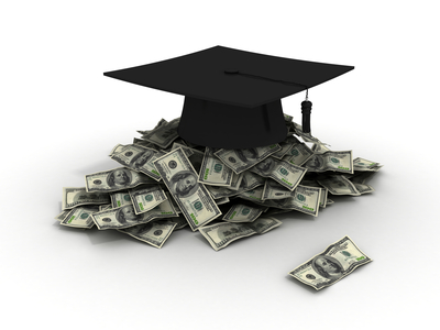6 Killer Mistakes That Make College Less Affordable