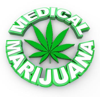 Medical Marijuana Industry: A New Business and Investment Opportunity