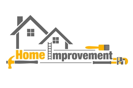 Home Improvment