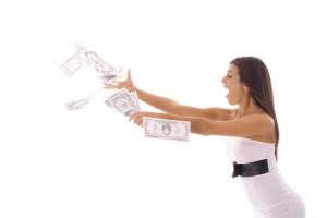 model money