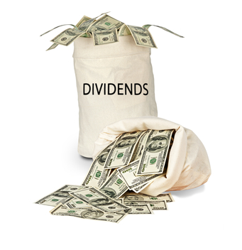 5 Things You Should Know About Investing in Dividend Stocks