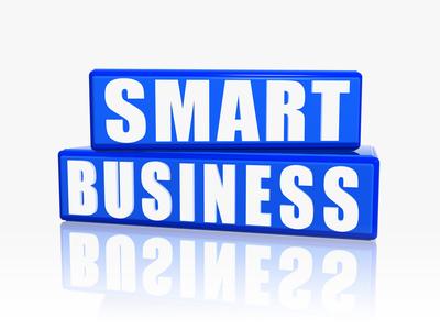 Money Tips for Smart Business Kicks