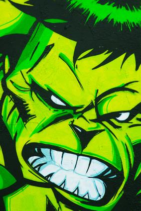 Unleash 'Beast Mode' for Your Entrepreneur Career