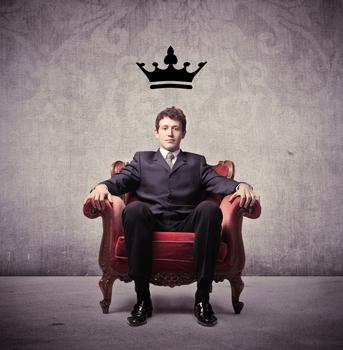 Living Like a King on a Pauper's Budget