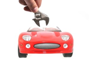 pay-as-you-go auto insurance