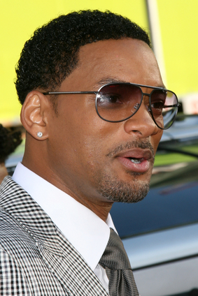 Should We Hire Will Smith To Act In Independence Day 2 and 3?