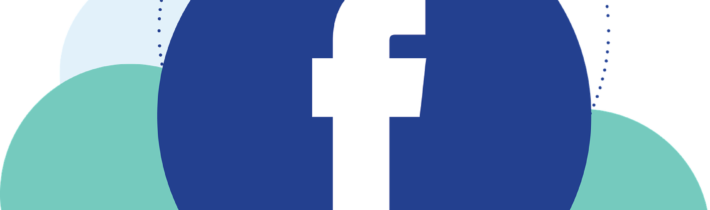 What is FaceBook's GlobalCoin?