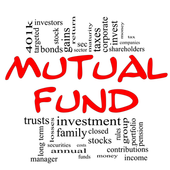 NerdWallet Investing's Dirty Dozen Mutual Funds to Avoid