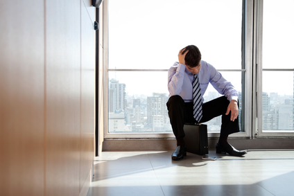 Balancing Entrepreneur Workload – Working Hard vs. Overworking