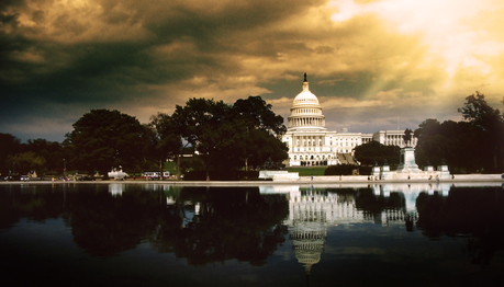 Should Entrepreneurs be Running our Government?