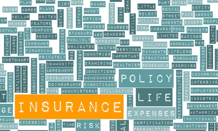 Why No Medical Exam is Popular for Life Insurance